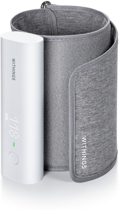 Withings BPM Connect Pro