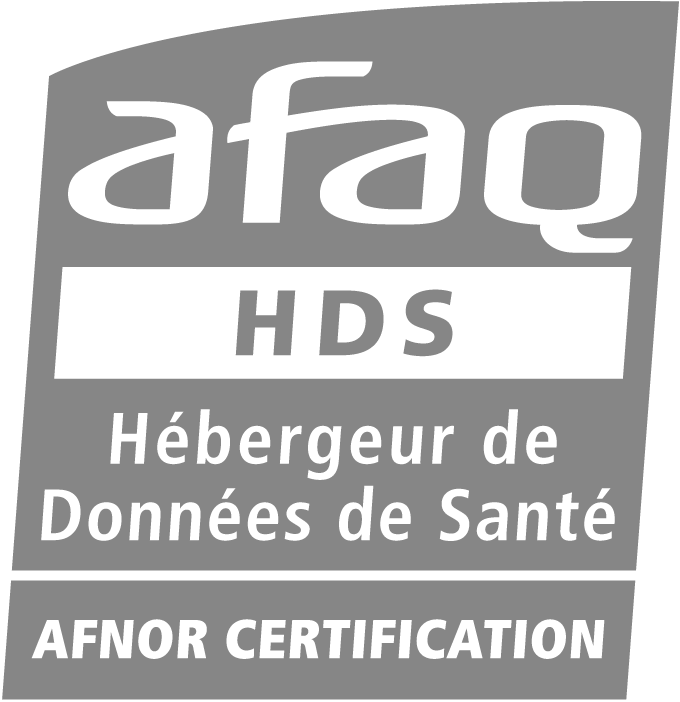 HDS Certification