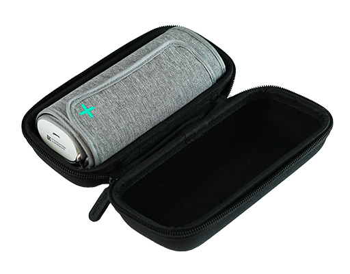 BPM Connect - Travel case | Withings