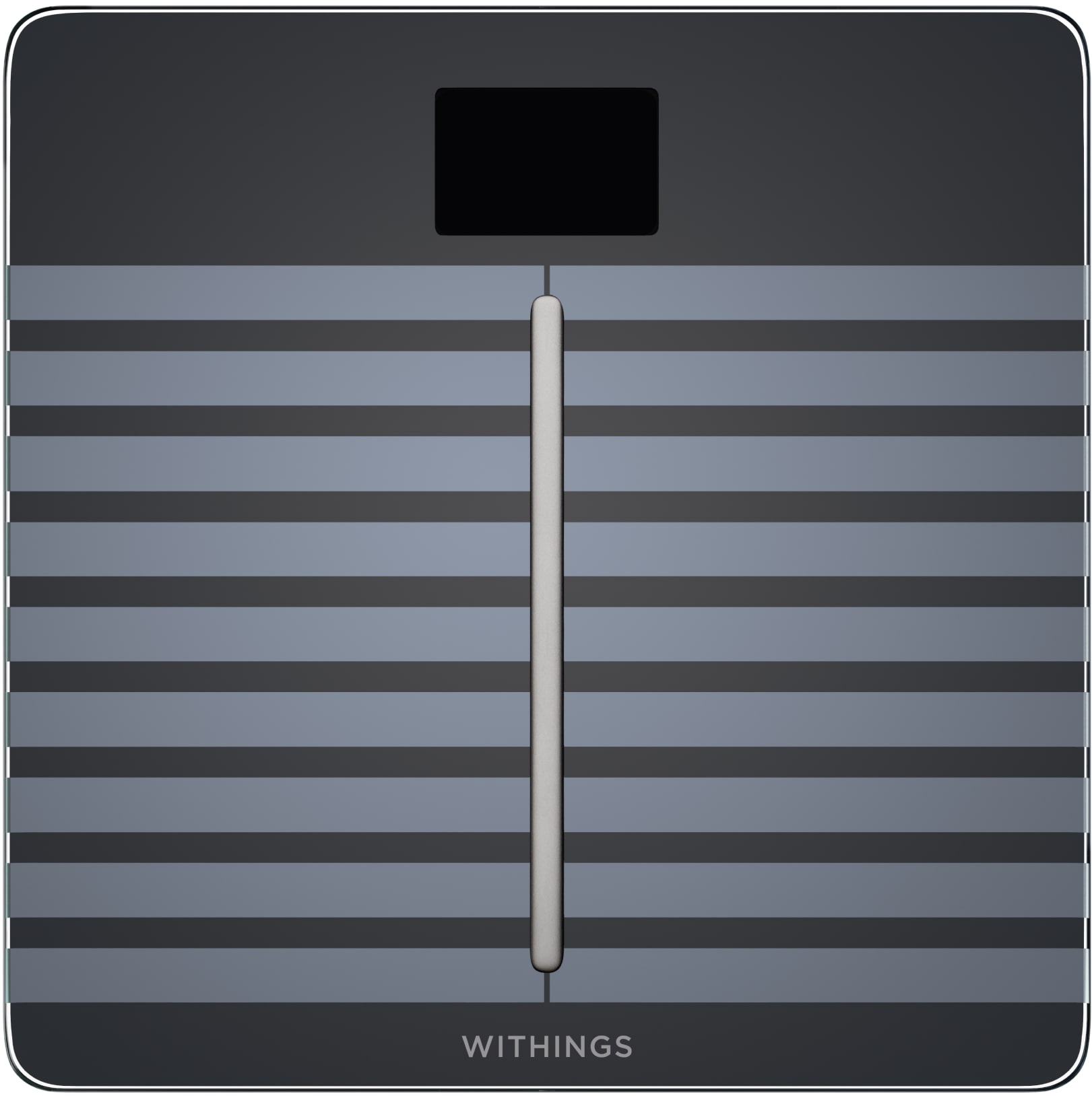 Withings | Body Cardio