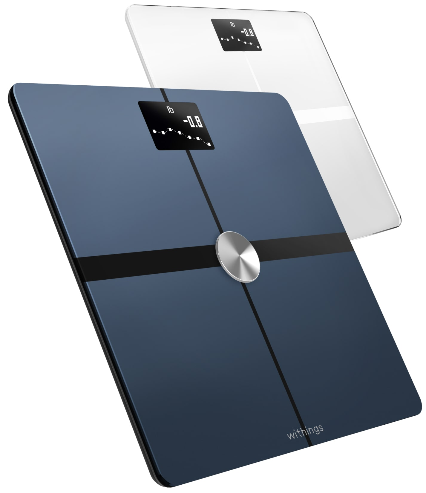 Withings - Scales